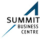 Summit Business Centre
